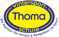 logo-skischule-thoma.png